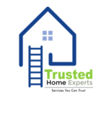 trusted home experts logo